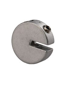 Phoenix Slotted Pulleys