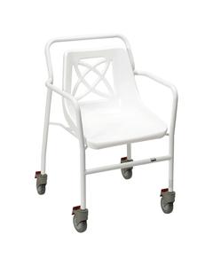 Homecraft Harrogate Shower Chairs