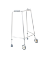 Days Adjustable Height Wheeled Walking Frames