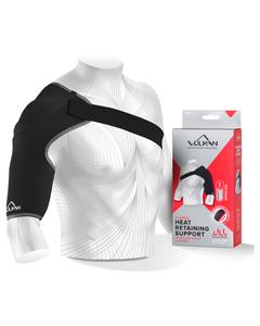Vulkan Classic 3092 Shoulder Strap Support - New