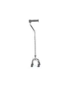 Days Adjustable Quadruped Walking Sticks