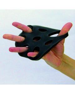 TheraBand Hand X-Trainers