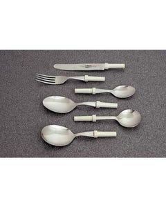 Homecraft Kings Standard Cutlery Utensils