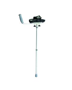 Arthritic Crutch Arthritic Crutch