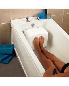 Bath Shortener