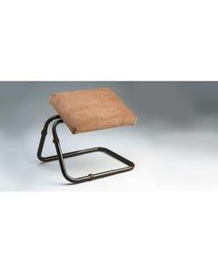 Homecraft Adjustable Padded Leg Rest