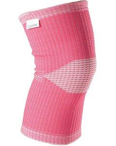 Vulkan Advanced Elastic Knee Support for Women