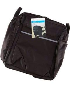 Homecraft Scooter Bag