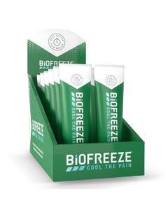 Biofreeze Handy Display Box (12 x 28g / 30ml Gel)