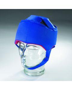 Skull Guard Helmet