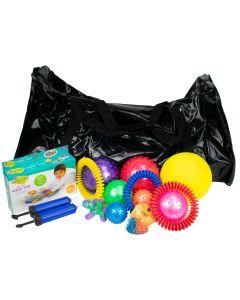 Sensory Motor Kit