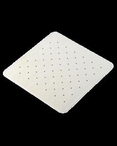 Homecraft Shower Mat