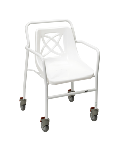 Homecraft Harrogate Shower Chairs