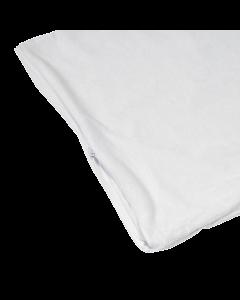 Caress Waterproof Bedding