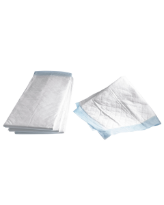 Classic Bed & Chair Disposable Protectors