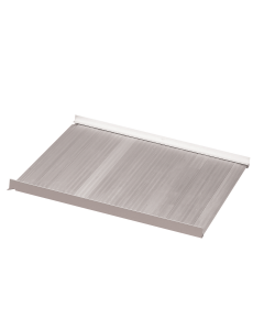 Access Roll-Up Ramps
