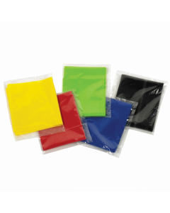 Rolyan Band Individually Packed Latex-Free