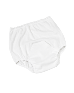 Kanga Female Pouch Pants