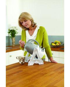 Homecraft Universal Kettle Tipper