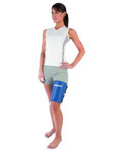 Aircast Cryo/Cuff Compression Dressing System w/ Cuff Access