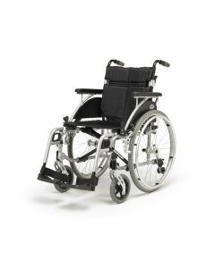 Days Link Self Propelled Wheelchairs