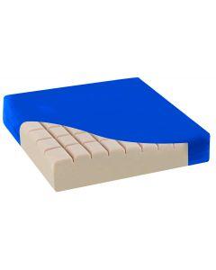 Classic-Med Cushion