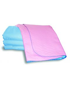 Sonoma Washable Bed Pads