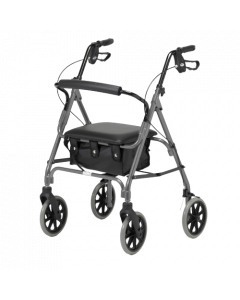 Days 100 Series Lightweight Rollator