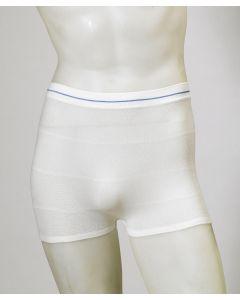 iD Expert Fix Fixation Pants