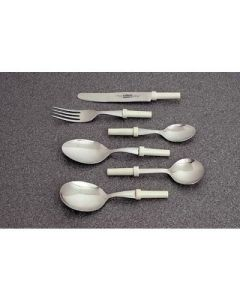 Homecraft Kings Standard Cutlery Utensils