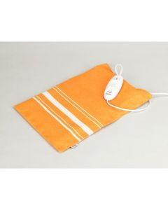 Therapeutic Heating Pad (240V)