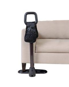 CouchCane