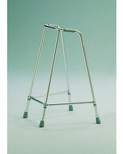Days Adjustable Height Walking Frames