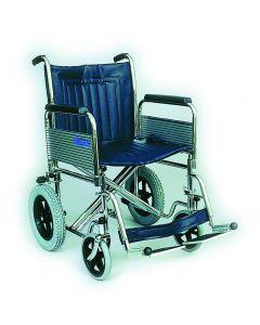 Days Heavy Duty Transit Wheelchair