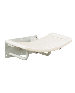 Days Wall Mounted Shower Seat