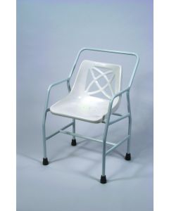 Days Extra Wide Shower Chair