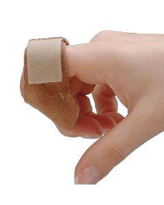 Rolyan PIP/DIP Finger Flexion Strap