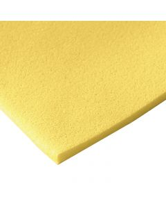 Rolyan Foam Padding with Anti-Microbial Built In