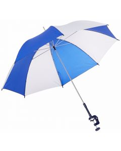 Sammons Preston Wheelchair Umbrella