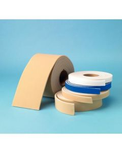 Rolyan Securable Strapping Material