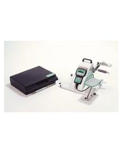 Kinetec Maestra Hand and Wrist CPM Machine
