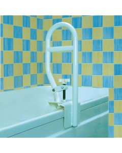 Homecraft Sturdy Bath Tub Grab Bar