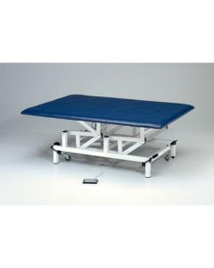 Homecraft Bariatric Platform