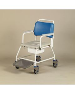 Homecraft Atlantic Commode Shower Chair