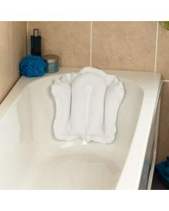Homecraft Bath Pillow