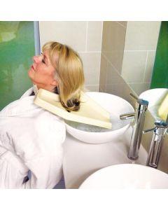 Homecraft Hair Washing Tray for Sink