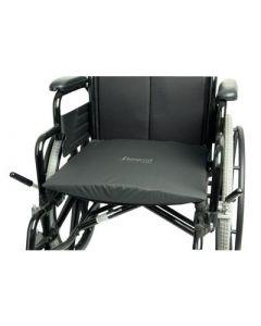 Homecraft Curved Wheelchair Cushion