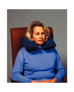Inflatable Neck Cushion
