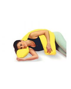 Easy Cushion Support