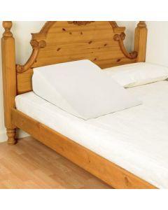 Prop-Up Bed Wedge